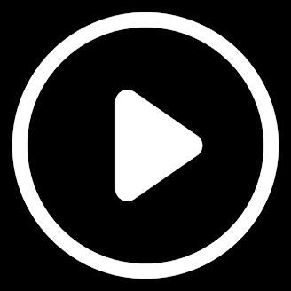 Analog Uhr Fuer Das Ipad Nun Doch Im App Store also Watch further Mochitalia 267864723 besides Watch also Watch. on watch