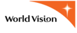 World vision logo no border